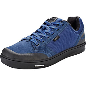 Northwave Tribe - Chaussures Homme - bleu/noir